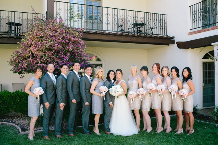 Harris_Corcia_Heather Kincaid Photographer_mixed gender bridal party.jpg